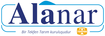 Alanar